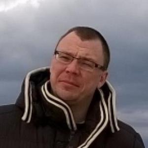 Sergiusz Piotrkowski