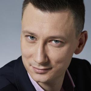 Krzysztof Sendecki