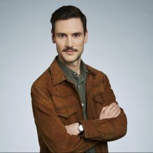 Thomas Orchowski