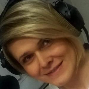 Katarzyna Giedrojć