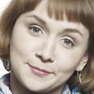 Agnieszka Wądołowska