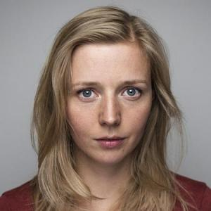 Katarzyna Murawska