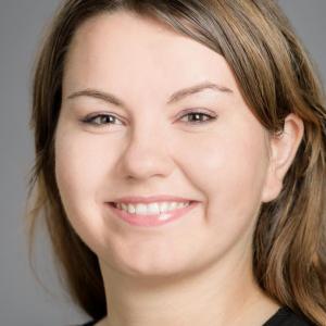 Martyna Obarska