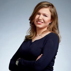 Martyna Osiecka