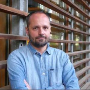 Wojciech Szacki