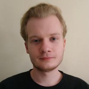 Maciej Golczyński