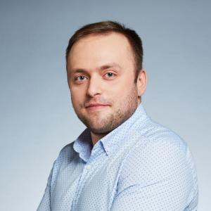 Jakub Baliński