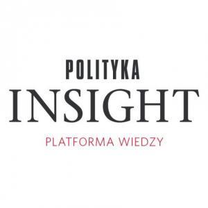 Polityka Insight