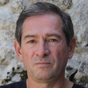 Adam Jasser
