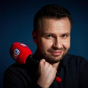 Wojciech Muzal