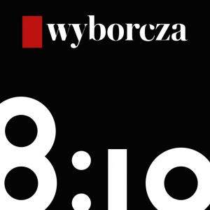 Agnieszka Podsiadlik: To wszystko przez język