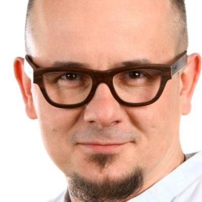 Krakowskie Przedmieście. Łukasz Wojtusik o kulturze po krakowsku