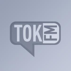 Przebój Roku w TOKu