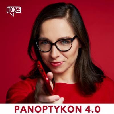 Panoptykon 4.0