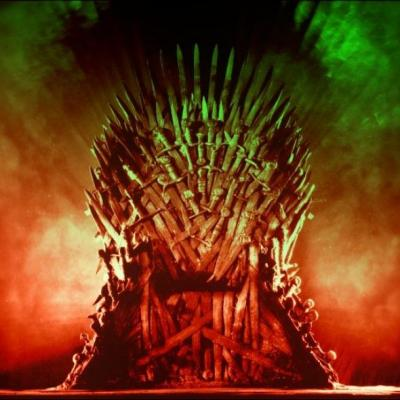 Gra o tron - podcast