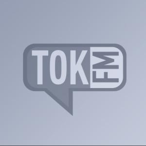 Reportaże Radia TOK FM