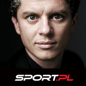 Sportlista