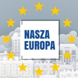Nasza Europa