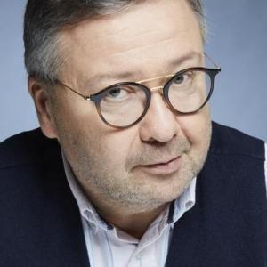 Przewodnik Europejski