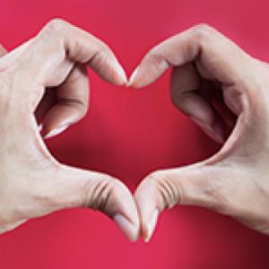 Kochaj się długo i zdrowo