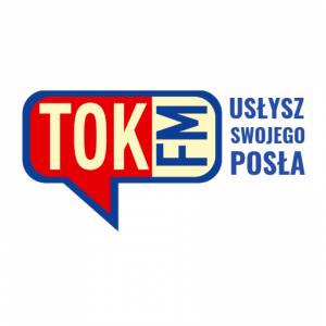 Wyborczy Magazyn Radia TOK FM