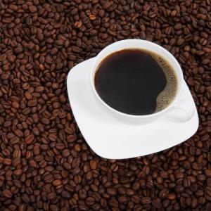 Raport specjalny o kawie