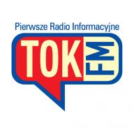 Radio TOK FM —