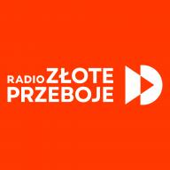 Radio Złote Przeboje —
