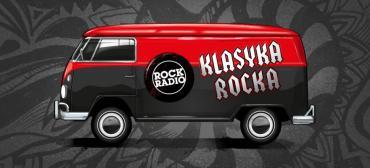 Rock Radio poleca na wakacje!