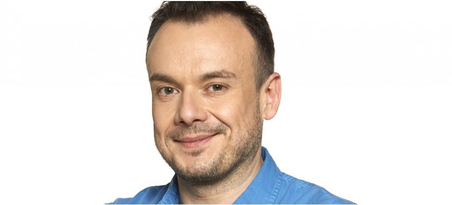 Jerzy Telesiński
