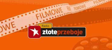 Filmowe Złote Przeboje