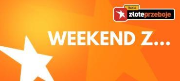 Weekend z...