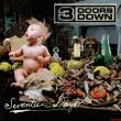 3 Doors Down — SEVENTEEN DAYS