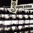3 Doors Down — The Better Life
