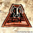 Alien Ant Farm — ANTHOLOGY