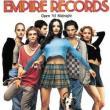 Edwyn Collins — Empire Records [SOUNDTRACK]
