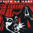Faith No More — KING FOR A DAY...FOOL FOR A LIFETIME