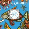 Fool's Garden — DISH OF THE DAY