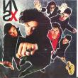 Inxs — X