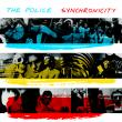 The Police — SYNCHRONICITY
