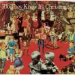Band Aid — SP: DO THEY KNOW IT'S CHRISTMAS?