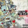 Fort Minor — THE RISING TIED