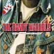 The Dandy Warhols — THIRTEEN TALES FROM URBAN BOHEMIA