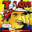 T.Love — Al Capone