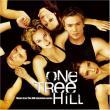 Tyler Hilton — ONE TREE HILL [SOUNDTRACK]
