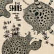 The Shins — Wincing the Night Away