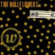 The Wallflowers — BRINGING DOWN THE HORSE