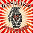 Incubus — LIGHT GRENADES