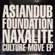 Asian Dub Foundation — 0