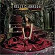 Kelly Clarkson — MY DECEMBER